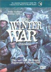 The Winter War picture