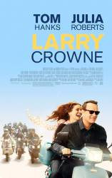 Larry Crowne picture