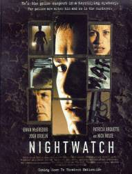 Nightwatch picture