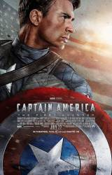 Captain America: The First Avenger picture