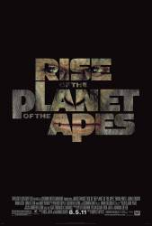 Rise of the Planet of the Apes picture