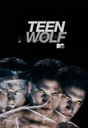 Teen Wolf picture