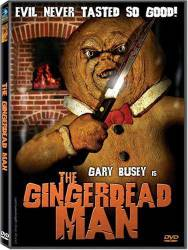 The Gingerdead Man picture