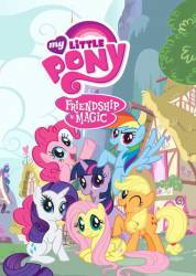 My Little Pony: Friendship Is Magic picture