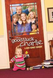 Good Luck Charlie picture