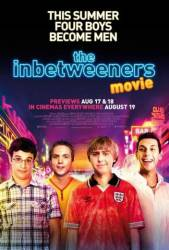 The Inbetweeners Movie picture