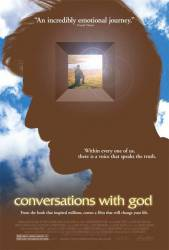 Conversations With God picture