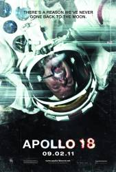 Apollo 18 picture