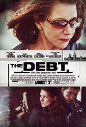 The Debt picture