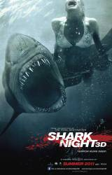 Shark Night 3D picture