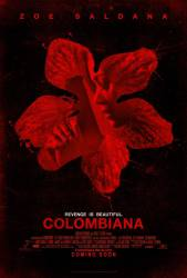 Colombiana picture