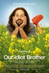 Our Idiot Brother picture