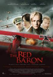 The Red Baron picture