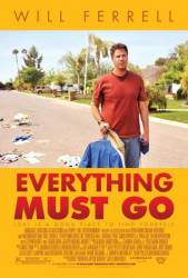 Everything Must Go picture