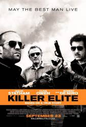 Killer Elite picture