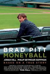 Moneyball picture