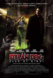 Dylan Dog: Dead of Night picture