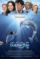 Dolphin Tale picture