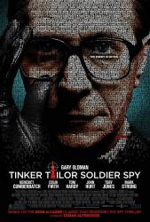 Tinker Tailor Soldier Spy picture