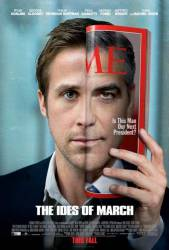 The Ides of March picture