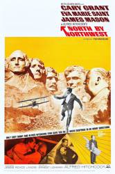 North by Northwest picture