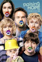 Raising Hope picture