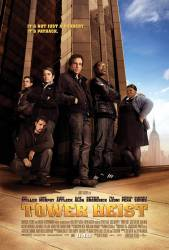 Tower Heist picture