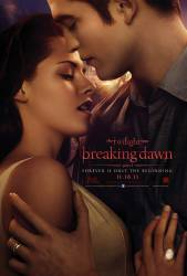 The Twilight Saga: Breaking Dawn - Part 1 picture
