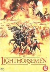 The Lighthorsemen picture