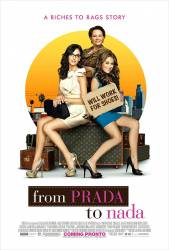 From Prada To Nada picture