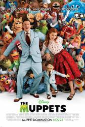 The Muppets picture