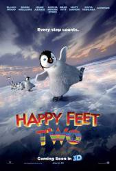 Happy Feet Two picture