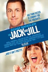 Jack and Jill picture