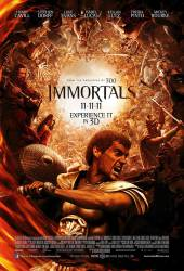 Immortals picture