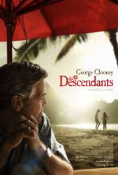 The Descendants picture