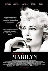 My Week with Marilyn picture
