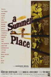 A Summer Place picture