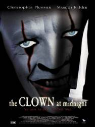 The Clown at Midnight picture