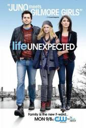 Life Unexpected picture