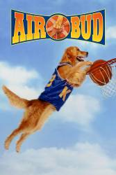 Air Bud picture