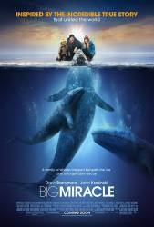 Big Miracle picture