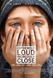 Extremely Loud & Incredibly Close picture