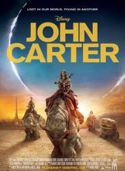 John Carter picture