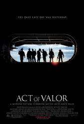 Act of Valor picture