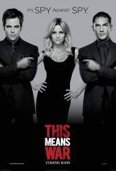 This Means War picture