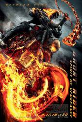 Ghost Rider: Spirit of Vengeance picture