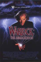 Warlock: The Armageddon picture
