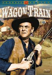 Wagon Train picture