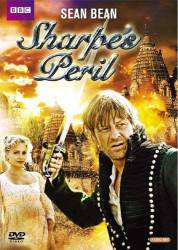 Sharpe's Peril picture