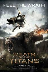 Wrath of the Titans picture